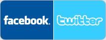 Facebook, cada día más parecido a Twitter